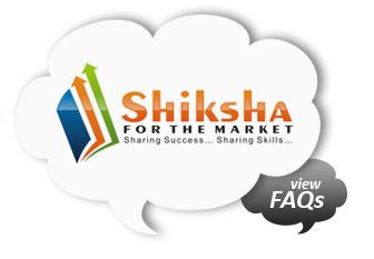 Kaushik trading system